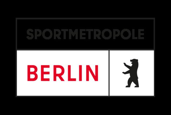 Berlin-Sportmetropole