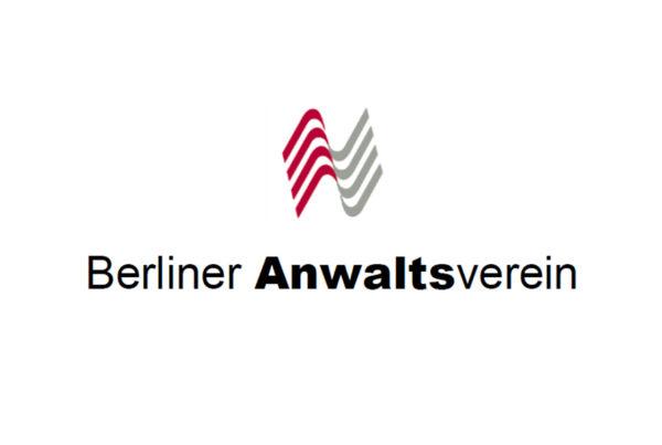 Berliner Anwaltsverein